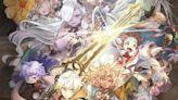 《因格瑪的預言:Puzzle & Tales》開啟不刪檔搶先體驗 釋出主角背景故事介紹