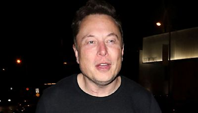 Elon Musk's Net Worth Grew by Nearly $42 Billion After Hertz Ordered 100,000 Teslas