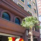 @瑞寶旅遊@花蓮百事達國際飯店【豪華客房】『2014新開幕』近F HOTEL、經典假日h53