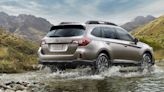 The Vast Majority of Station Wagons Sold in the US Are Subaru Outbacks