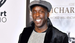 Michael K Williams' Cause of Death Revealed