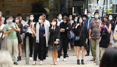 【強制檢測】5指明地方納強檢包括北角2餐廳 2所學校亦上榜【一文看清強檢處所名單】 - 香港經濟日報 - TOPick - 新聞 - 社會