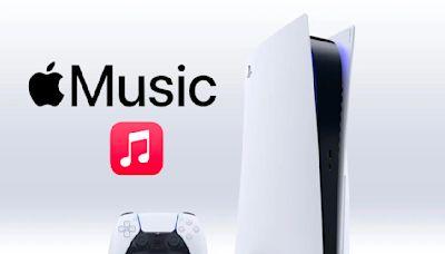 Apple Music 串流音樂服務即將登陸 PS5?【音樂資訊】 | Post76玩樂網