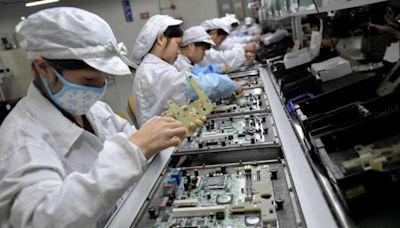 〈中國限電〉高耗能用電額度不明 散熱廠憂衝擊程度超越缺料 | Anue鉅亨 - 台股新聞