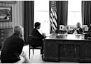我外交系統形容「友台」 布林肯涉中經歷屢遭質疑