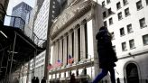Futures drop over 1% on growth worries; focus turns to Fed