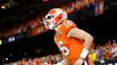 Trevor Lawrence leads Draft Wire's top-10 QB rankings