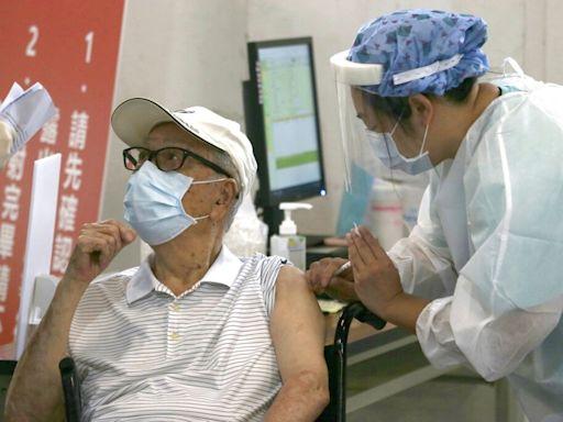 台灣三級疫情警戒延至下月中旬 新加坡放寬檢疫規定 - RTHK
