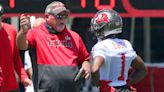 Buccaneers' 2021 roster projection includes need for special teams improvement
