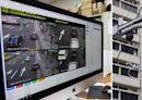 【科技執法開箱】注意北市6路段顧好荷包 員警遠端開單!靠電腦車牌辨識   蘋果新聞網   蘋果日報