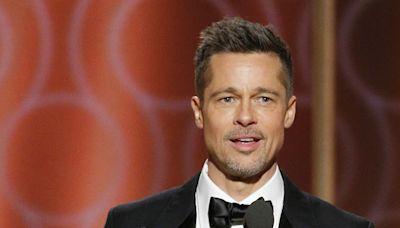 Brad Pitt's new movie with Sandra Bullock lands release date