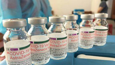 64歲以下可望接種BNT疫苗 AZ疫苗將供第2劑造冊施打