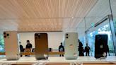 強到沒對手?iPhone 12 再掃 12 月台手機市場前五熱銷