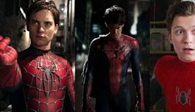 Which Spider-Man Is Best? How Each Actor Excelled At The Role