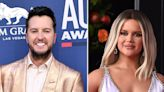 Luke Bryan's Mom Called Him About Being 'the Father' of Maren Morris' Baby
