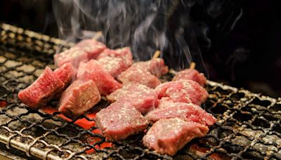 【總整理】中秋節可以烤肉嗎?各縣市規定一次看 - The News Lens 關鍵評論網