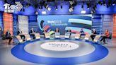 德國6主要政黨競逐後梅克爾時代 可能出現3黨組閣│TVBS新聞網