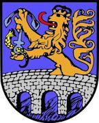 Kapfenberg