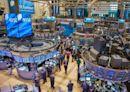 股市創高後將拉回?為何分析師喊再漲10%?美股後續走勢先看「這數據」