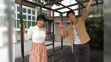 江宏傑正式離婚福原愛 經紀公司證實「讓兩人平靜處理」