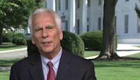 Biden economic adviser: Amid delta variant 'still seeing solid job creation'