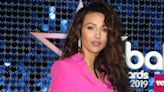Michelle Keegan quits 'Our Girl' after four years of filming overseas