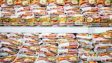讓非洲奈及利亞人就此愛上泡麵,「不用十元的印尼泡麵」到底是何方神聖? - The News Lens 關鍵評論網