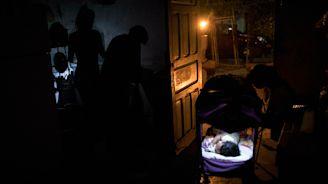Venezuela's massive blackout sparks boom in generator sales