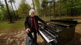 Podcast: Chuck Leavell's dual life