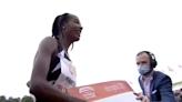 【賽事快訊】Sifan Hassan 以 29:06.84 打破女子萬米世界紀錄!
