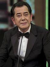 Anthony Wong (Hong Kong actor)