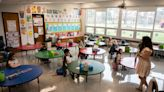 Teachers question new 3-foot social distancing guidelines