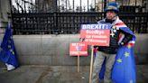 英國脫歐是台灣貿易契機 台經院表示樂觀