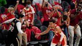 Hawks to hold open practice as season full of anticipation nears