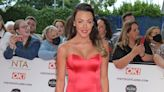 Michelle Heaton returns to stage with Liberty X after overcoming alcohol addiction
