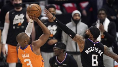NBA Live Stream: Here's How to Watch the 2021-22 Basketball Season Online