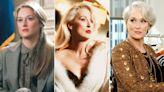 Meryl Streep's 22 best performances