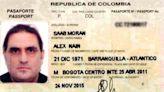 Why Alex Saab's extradition to Miami threatens Venezuela's kleptocracy in Caracas