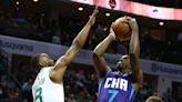 Hornets vs. Celtics Prediction, point spread, odds, over/under, betting picks – April 4