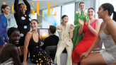 The 2021 September Issue of American Vogue May Be Its Most Diverse Yet. Here's Why That Does—and Doesn't—Matter
