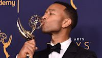 What's an EGOT? The most coveted achievement in Hollywood explained