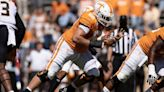 New offense could change how Vols look on offensive line