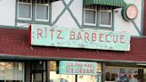 Tasty turnaround: Allentown's beloved Ritz Barbecue, closed for nearly a year, reopening this week under new ownership
