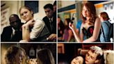 Teen movies based on classic literature, ranked