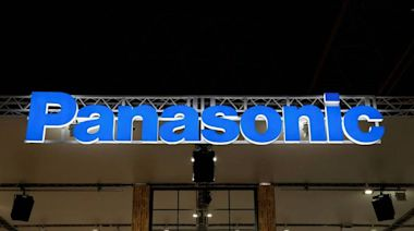 長投逾10年!Panasonic已清倉特斯拉股票 - 自由財經