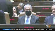 Meet Israel's New Prime Minister, Naftali Bennett