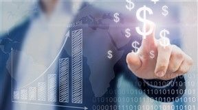 騰訊控股(00700)出現大手賣出2.52萬股,成交價$595.5,涉資1.501千萬