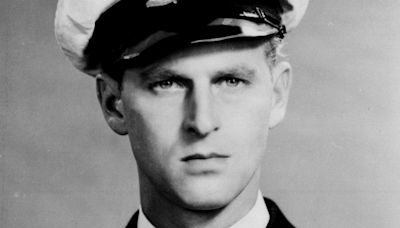 Naval battle cry Action Stations to sound at funeral at duke's request