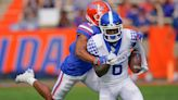 Blue Preview: Your one-click guide to Kentucky's SEC East game with No. 10 Florida