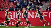 El Zaragoza empata hasta el récord de empates consecutivos